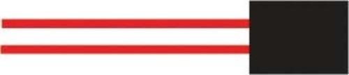 Devi Heizbandendabschluß Typ E 19-808362