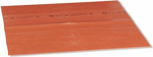 Cimco VDE-Gummituch 1000x1000mm 14 0156