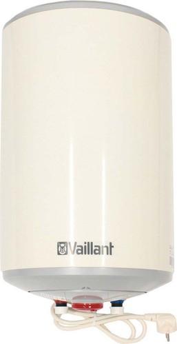 Vaillant Warmwasserspeicher 15 L weiß/gr VEN/H 15