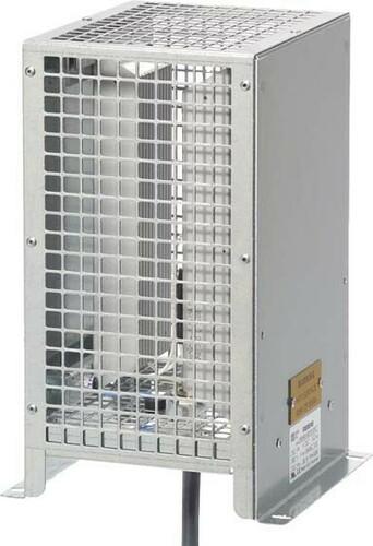 Siemens Indus.Sector Bremswiderstand 56R 13KW 380-480V 6SE6400-4BD16-5CA0