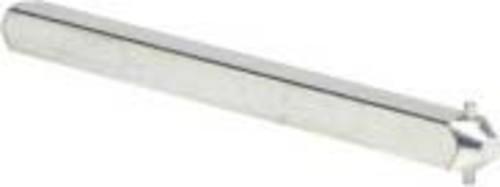 ABB Stotz S&J Antriebswelle Switchline OXP12X185