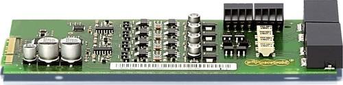 Auerswald Erweiterungsmodul COMpact5000/5000R COMpact 4FXS-Modul