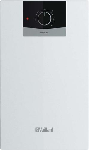 Vaillant Warmwasserspeicher offenes System VEN 5 U plus 5L U