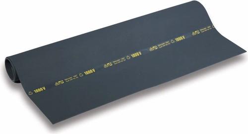 Cimco ISO-Standmatte 1000x1000mm 14 0224