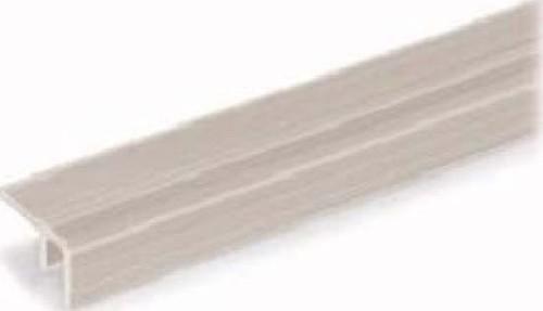 WAGO Kontakttechnik Schienenabdeckung L=1000+-1mm 777-303