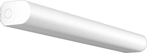 RZB LED-Linienleuchte 4000K 600X55X87 EVG 451168.002.1