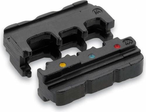 Cimco Pressprofileinsatz f.0,5-6qmm 10 6010