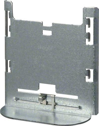 Tehalit Adapterplatte 130-170mm G 2271