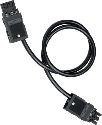 Tehalit Verbindungsleitung 750mm 3x1,5qmm G 4732