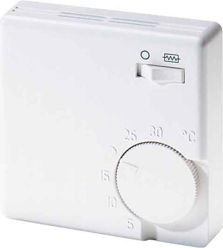 Eberle Controls Raumtemperaturregler RTR-E 3585
