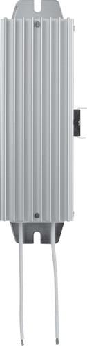 Schneider Electric Bremswiderstand IP00 100 Ohm 32W VW3A7723