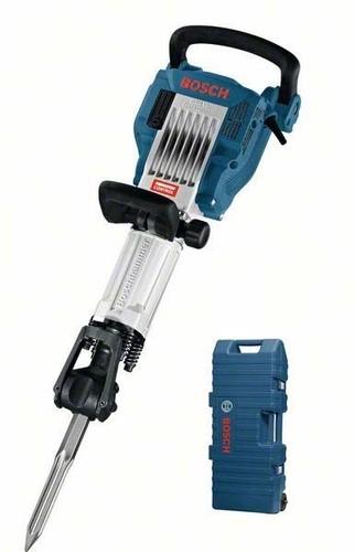 Bosch Power Tools Schlaghammer GSH 16-28