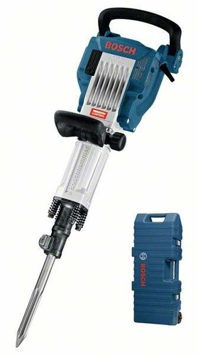 Bosch Power Tools Schlaghammer GSH 16-30