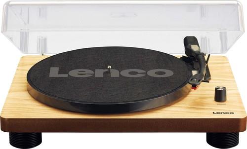 Lenco Plattenspieler LS-50 WD