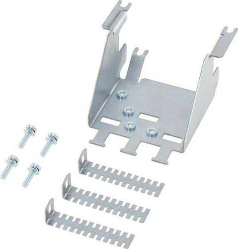 Siemens Indus.Sector Schirmanschlusssatz FSA 6SL3266-1AA00-0VA0