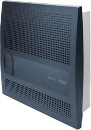 Auerswald VoIP TK-Anlage COMpact 5200