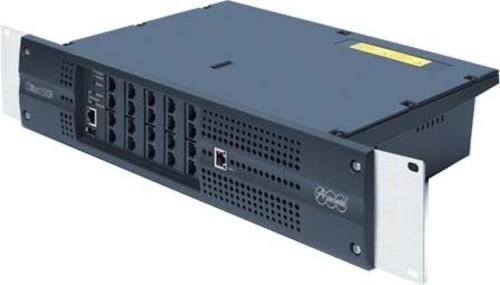 Auerswald VoIP TK-Anlage COMpact 5500R