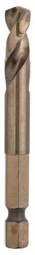 Bosch Power Tools Zentrierbohrer HSS-Co Sheet Metal L 2 608 584 750
