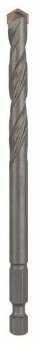 Bosch Power Tools Zentrierbohrer HSS-Co Sheet Metal L 2 608 584 777