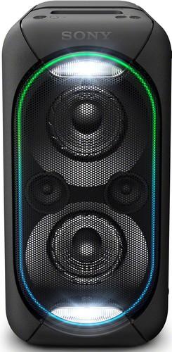 Sony Soundsystem BT,USB,NFC,sw GTKXB60B.CEL