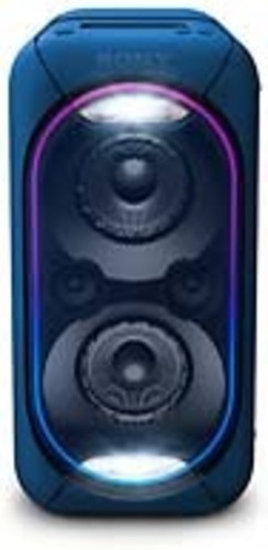 Sony Soundsystem BT,USB,NFC,bl GTKXB60L.CEL