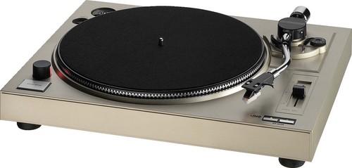 IMG STAGE LINE Plattenspieler DJP-104USB