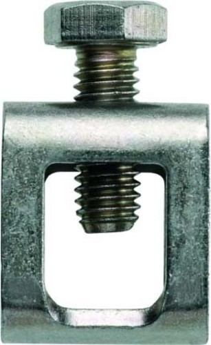 Weidmüller Zugbügel L=19mm B=14mm ZB 35/M6X16
