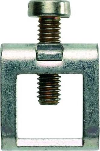 Weidmüller Zugbügel L=16mm B=10mm ZB 16 ZKSC