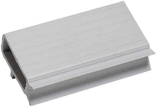 Hager S-Schienenisolierprofil 1000mm S94G