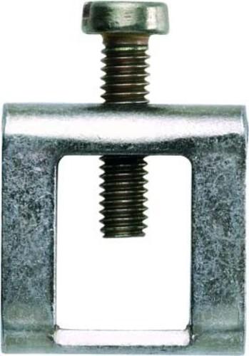 Weidmüller Zugbügel bl L=20mm B=6mm ZB 4K BL