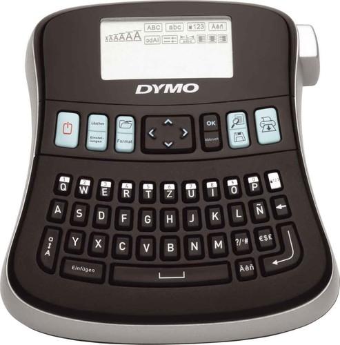NWL LabelManager DYMO LM210D QWZ DE