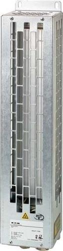 Eaton Bremswiderstand 50Ohm 400W DX-BR050-0K4
