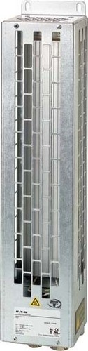 Eaton Bremswiderstand 100Ohm 400W DX-BR100-0K4