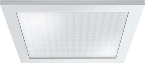 ESYLUX LED-Panel 4000K STELLAPNL#EQ10600067