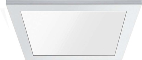ESYLUX LED-Panel 4000K STELLAPNL#EQ10600326