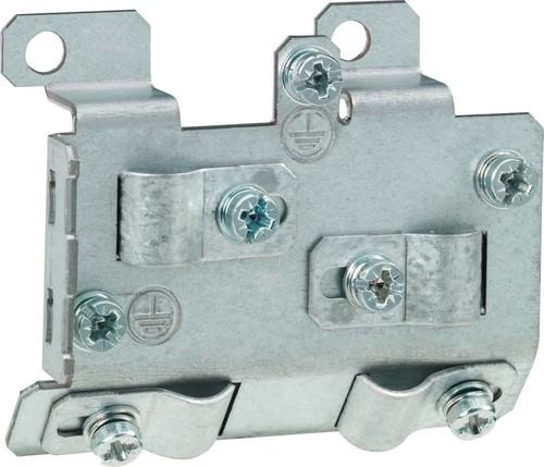 Schneider Electric EMV Konformitätskit f. Frequenzumrichter VW3A9523