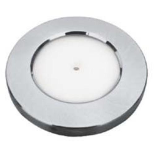 Scharnberger+Hasenbein LED-Aufbaustrahler 10-30V 3000Km.Dimmer 90073