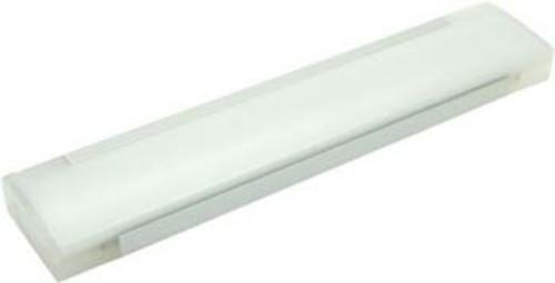 Scharnberger+Hasenbein LED-Lichtleiste 12VDC 3000K 100° 90100