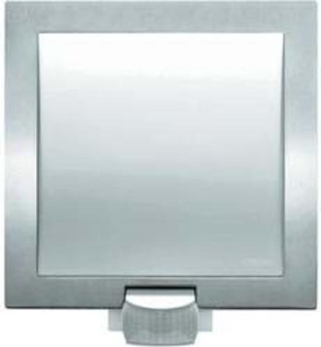 Steinel Sensor-Leuchte 20W IP44 230-240V L 20 S Edelstahl