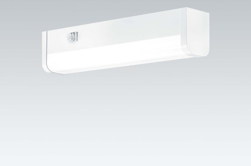 THORNeco LED-Badezimmerleuchte 3000K ELSA LED450#96630377