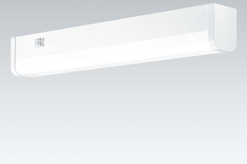 THORNeco LED-Badezimmerleuchte 4000K ELSA LED600#96630329