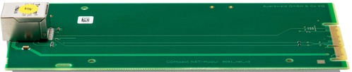 Auerswald COMpact NET-Modul für 5200/5200R/5500R COMpact NET-Modul