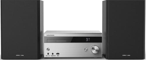 Grundig DAB+ HiFi System Linie CMS4000BTDAB+