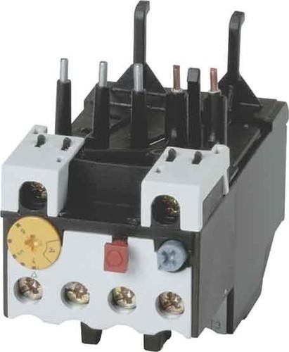 Eaton Motorschutzrelais 4-6A ZB12-6