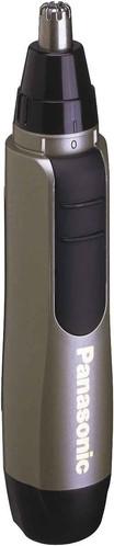 Panasonic SDA Nasen/Ohrhaarschneider Batterie,si ER412N501