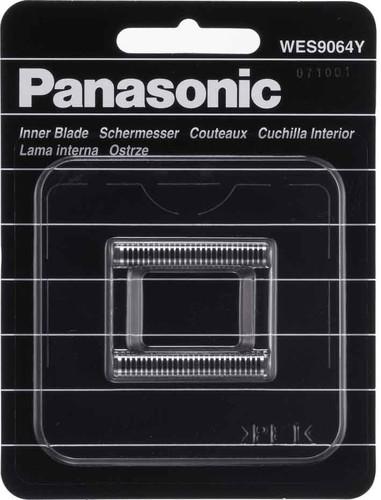 Panasonic SDA Schermesser f.ES8093,ES8043/4 WES9064Y1361