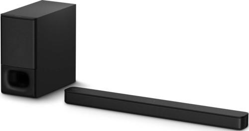 Sony Soundbar+Subwoofer 2.1 HTS350.CEL