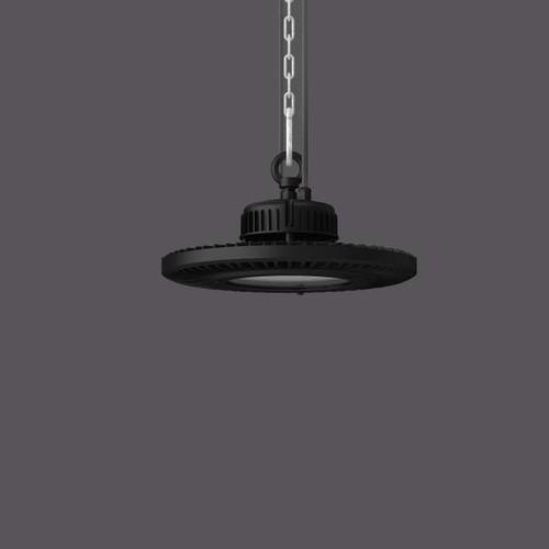 RZB LED-Hallenstrahler 4000K DALI 921483.003.76