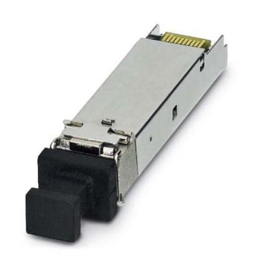Phoenix Contact Medienmodul Gigabit SFP-Modul FL SFP LX10-B