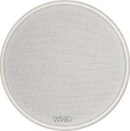 WHD EB-Lautsprecher Decke UP14AB-T3 weiß